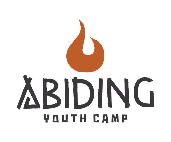 Abiding Youth Camp