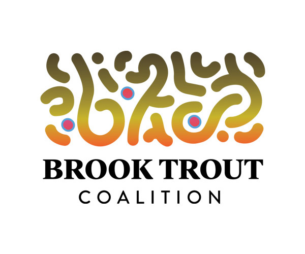 Brook Trout Coalition