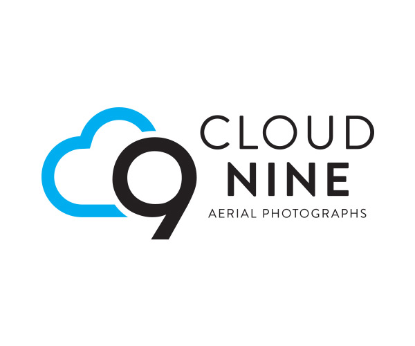 Cloud Nine Aerial Photography