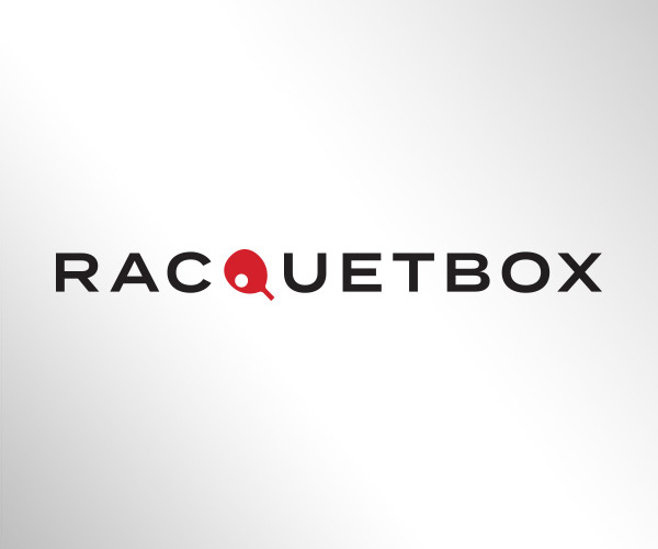 Racquetbox