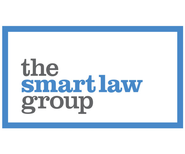 The Smart Law Group
