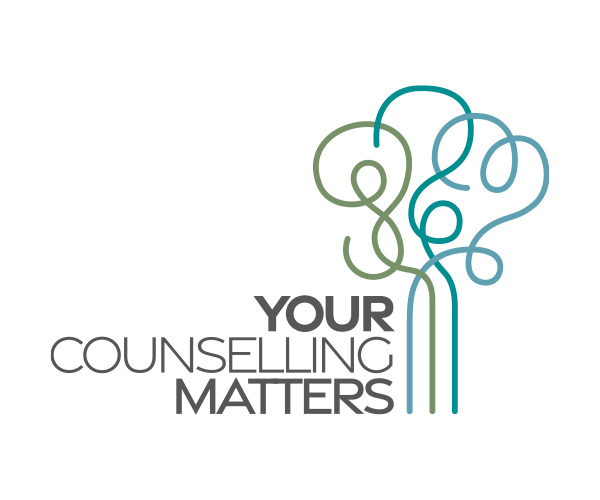 Your Counselling Matters
